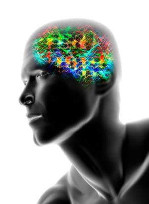 Эпилептическая активность