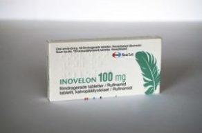 иновелон 100