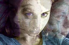 циркулярный психоз