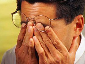 нарушения кровообращения головного мозга