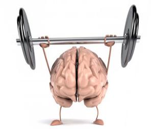 Прокачка мозга