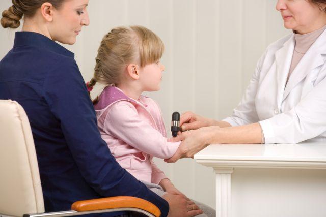 Олигофренопедагогическое лечение