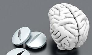 Прамистар для мозга
