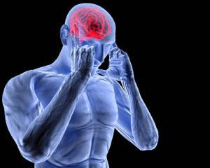 Проблемы мозга