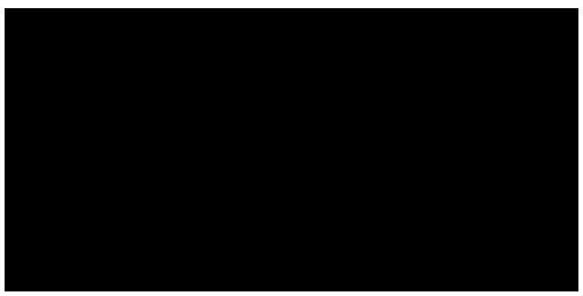 Формула пентоксифеллин