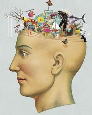 Что такое эмоциональная память