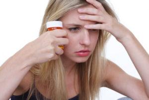 Седативно снотворные препараты