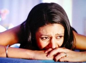 Тревожность и паника