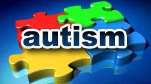 Пазлы аутизма