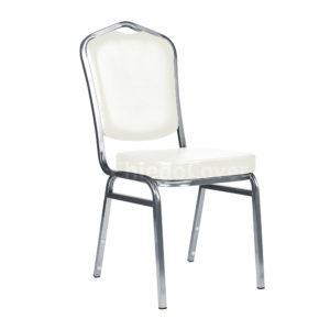 Медицинские стулья: универсальность и максимальная практичность